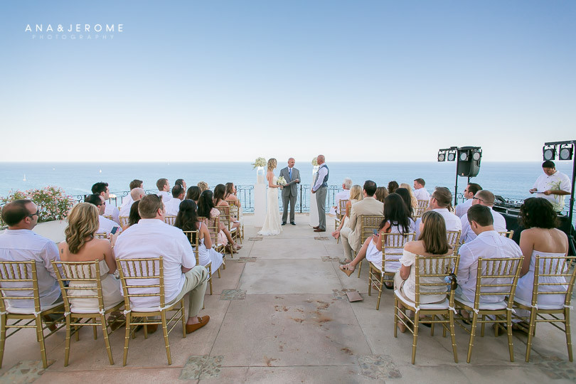 Cabo Wedding Photographers at Casa Grande-18