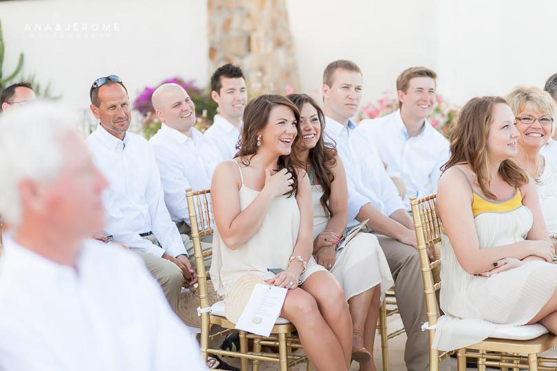Cabo Wedding Photographers at Casa Grande-20