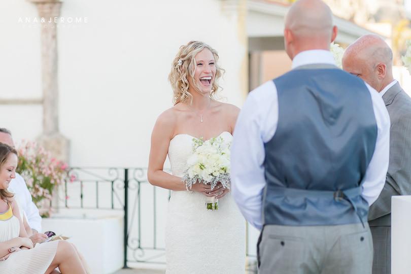 Cabo Wedding Photographers at Casa Grande-21