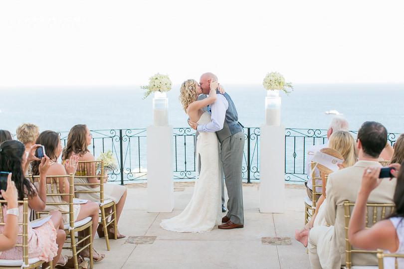 Cabo Wedding Photographers at Casa Grande-22