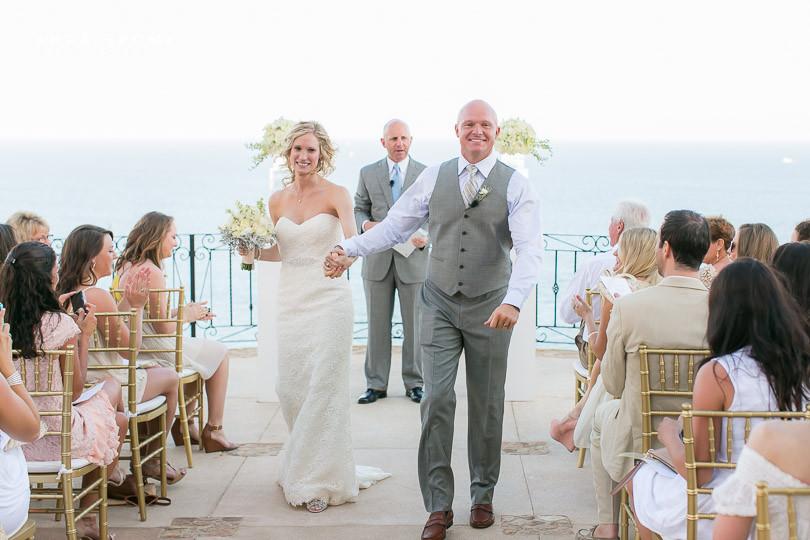 Cabo Wedding Photographers at Casa Grande-23