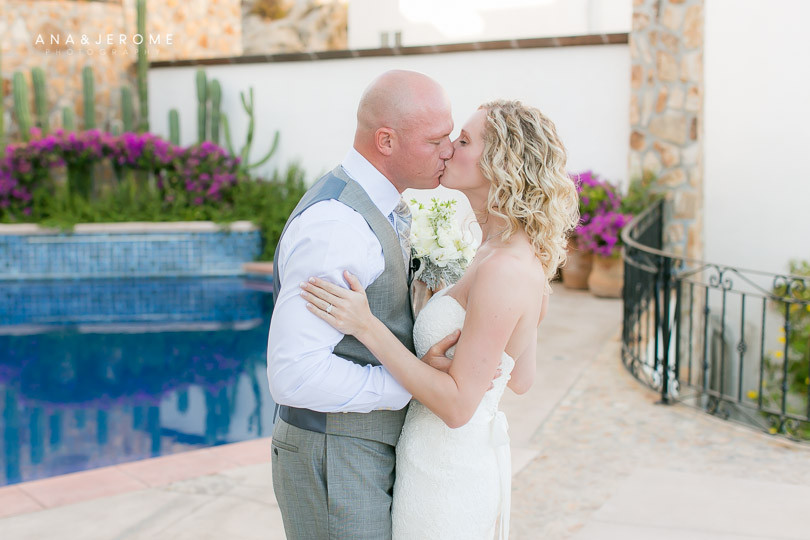 Cabo Wedding Photographers at Casa Grande-24