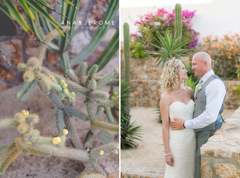Cabo Wedding Photographers at Casa Grande-27