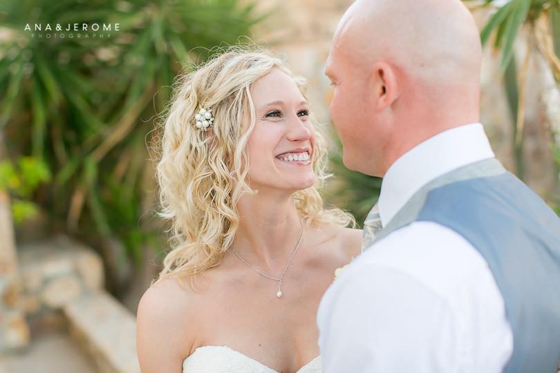 Cabo Wedding Photographers at Casa Grande-28