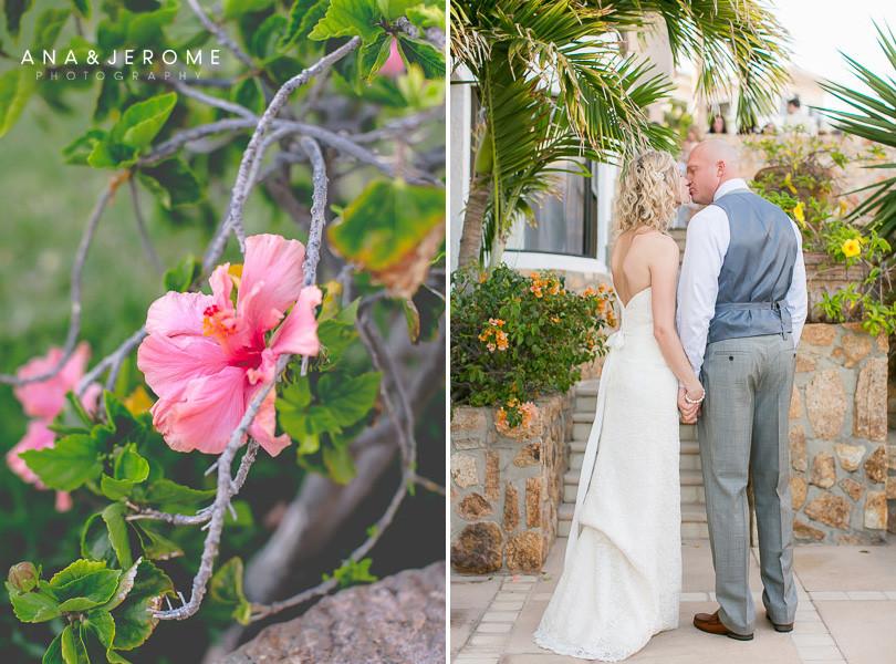 Cabo Wedding Photographers at Casa Grande-29