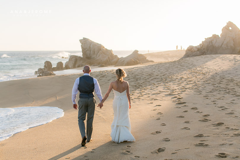 Cabo Wedding Photographers at Casa Grande-30