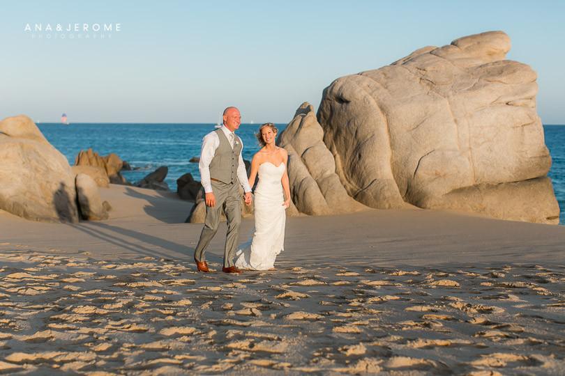 Cabo Wedding Photographers at Casa Grande-31