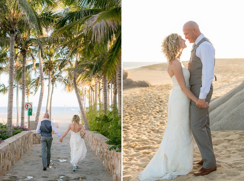 Cabo Wedding Photographers at Casa Grande-32