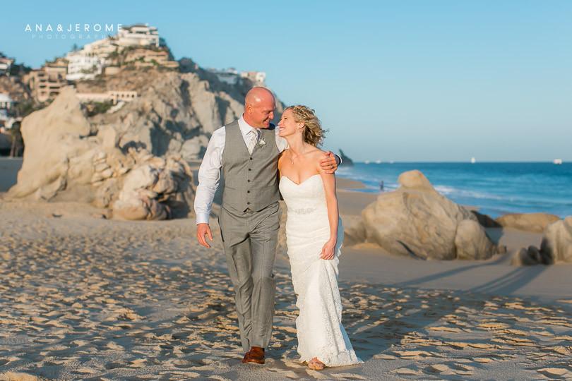 Cabo Wedding Photographers at Casa Grande-33