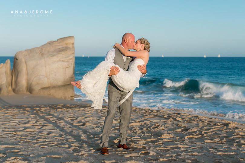 Cabo Wedding Photographers at Casa Grande-35