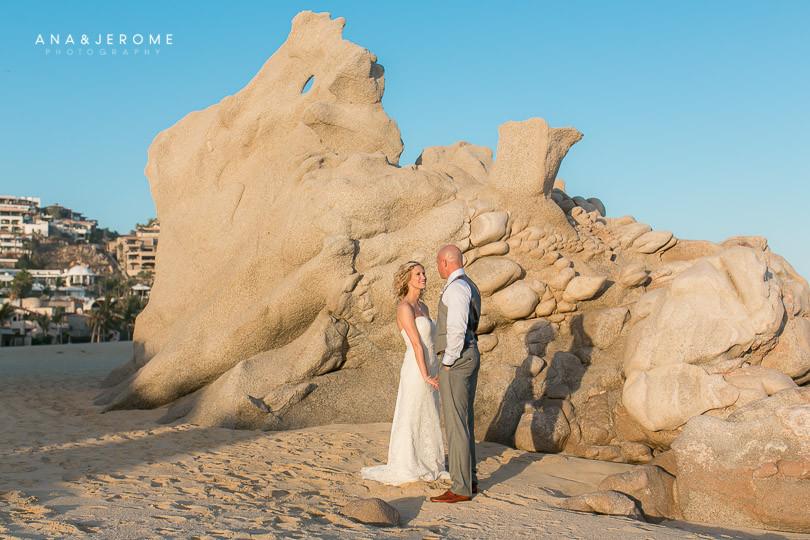 Cabo Wedding Photographers at Casa Grande-37