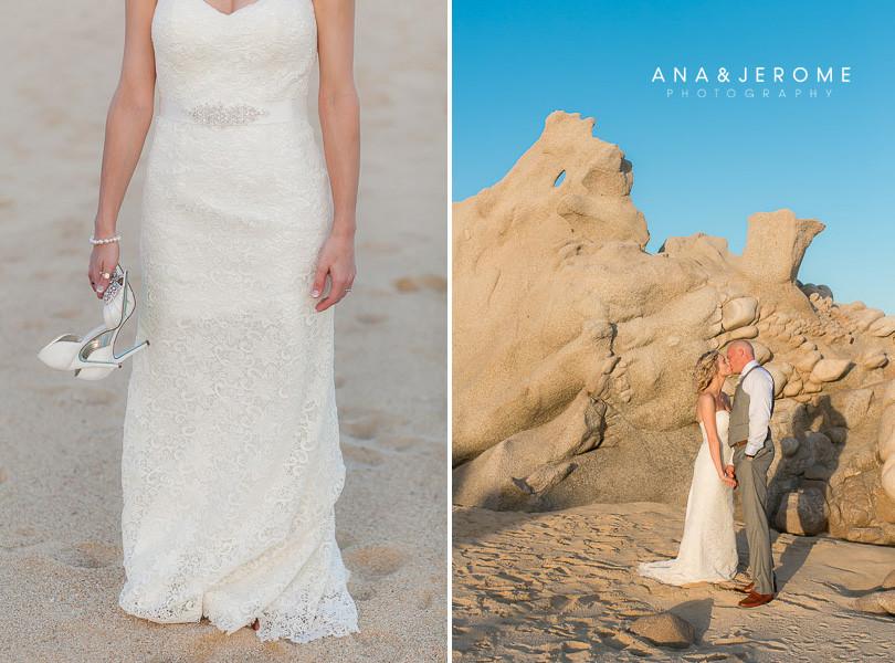 Cabo Wedding Photographers at Casa Grande-38