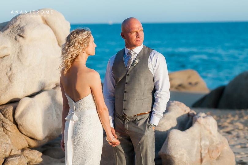 Cabo Wedding Photographers at Casa Grande-39