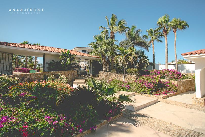 Cabo Wedding Photographers at Casa Grande-4