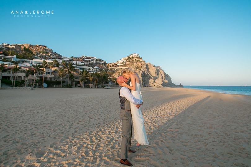 Cabo Wedding Photographers at Casa Grande-40