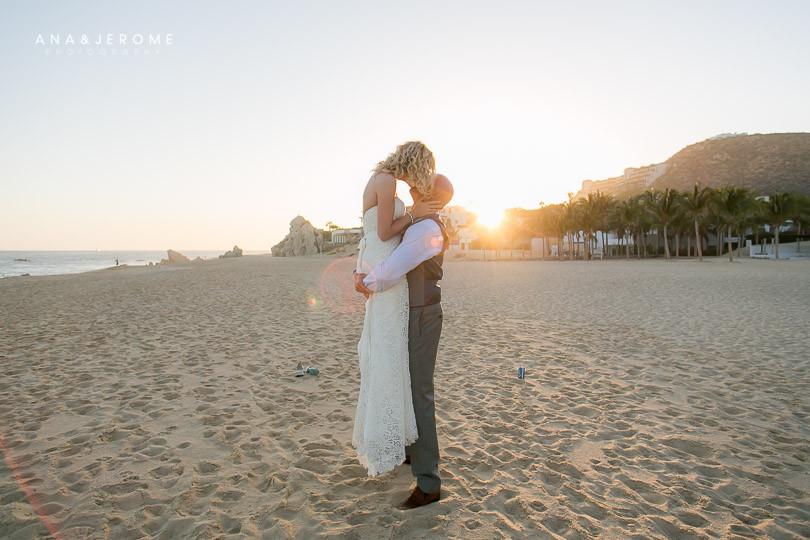 Cabo Wedding Photographers at Casa Grande-41