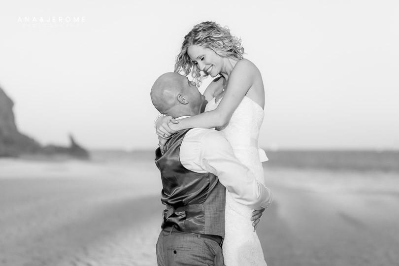 Cabo Wedding Photographers at Casa Grande-42