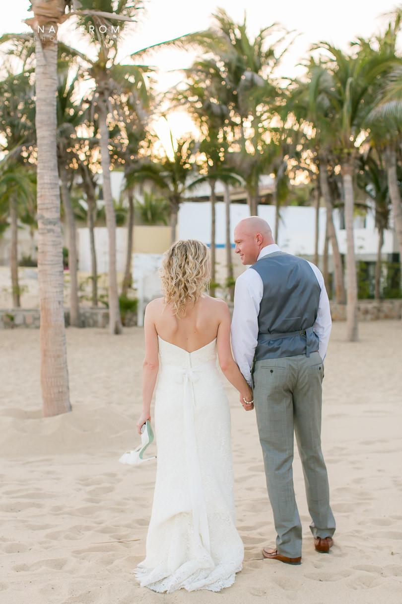 Cabo Wedding Photographers at Casa Grande-43