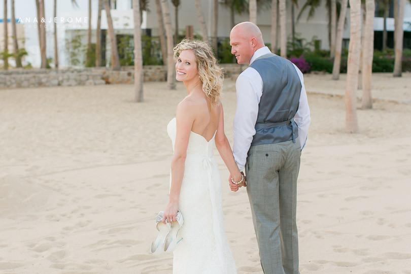 Cabo Wedding Photographers at Casa Grande-44