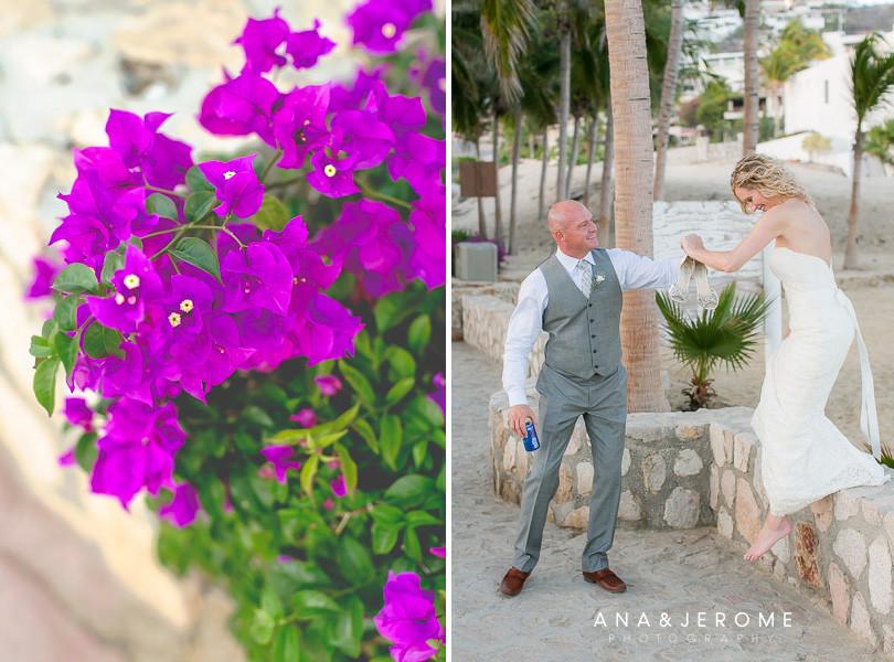 Cabo Wedding Photographers at Casa Grande-45