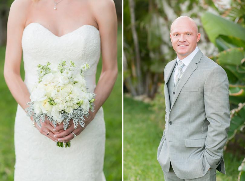 Cabo Wedding Photographers at Casa Grande-52