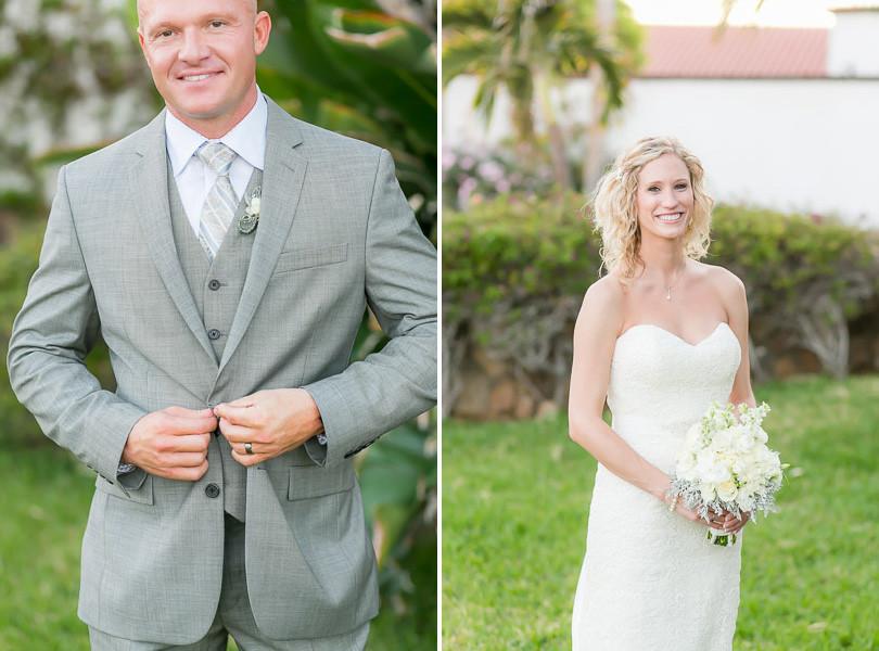 Cabo Wedding Photographers at Casa Grande-53