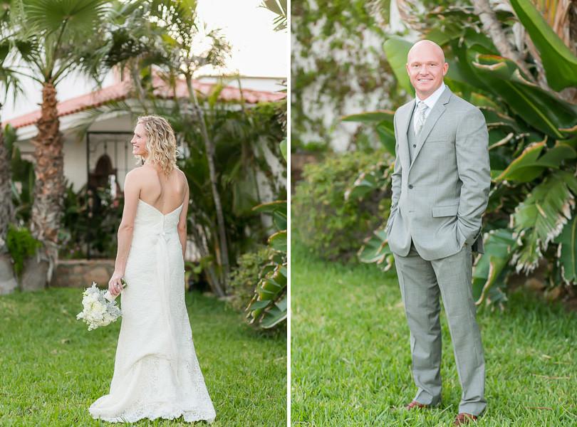 Cabo Wedding Photographers at Casa Grande-54