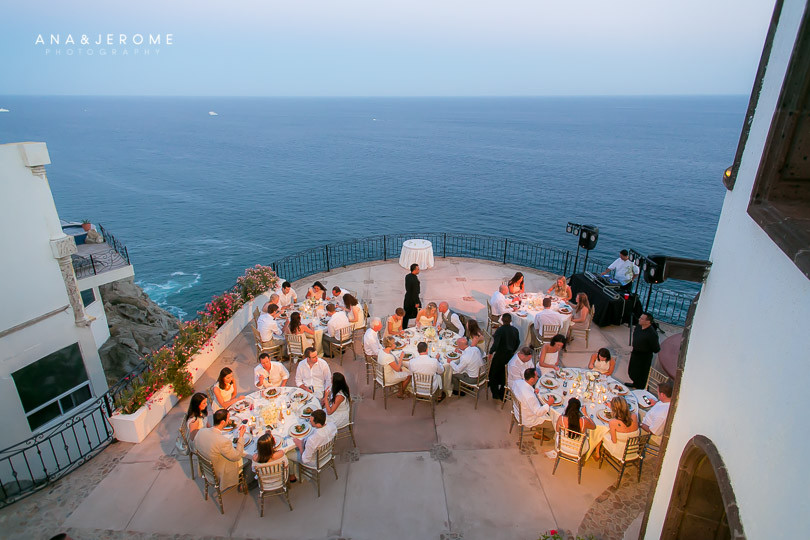 Cabo Wedding Photographers at Casa Grande-57