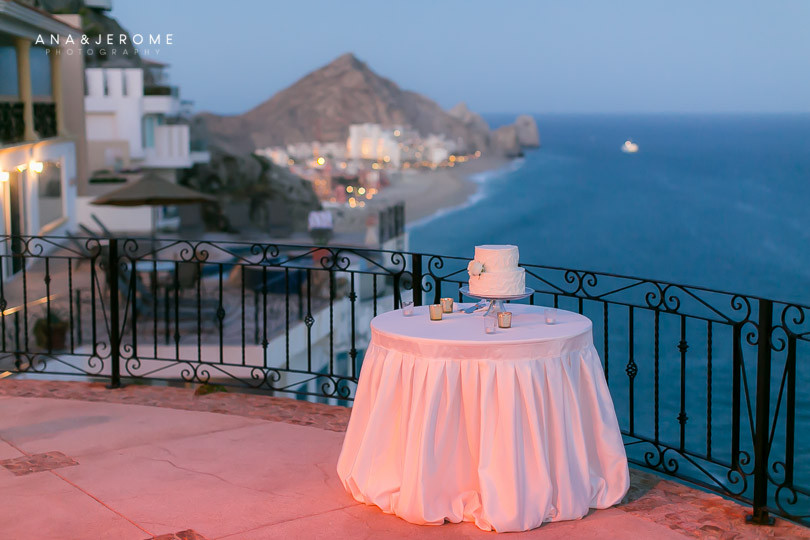 Cabo Wedding Photographers at Casa Grande-60