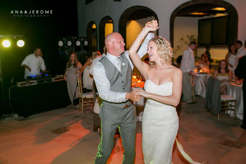 Cabo Wedding Photographers at Casa Grande-61