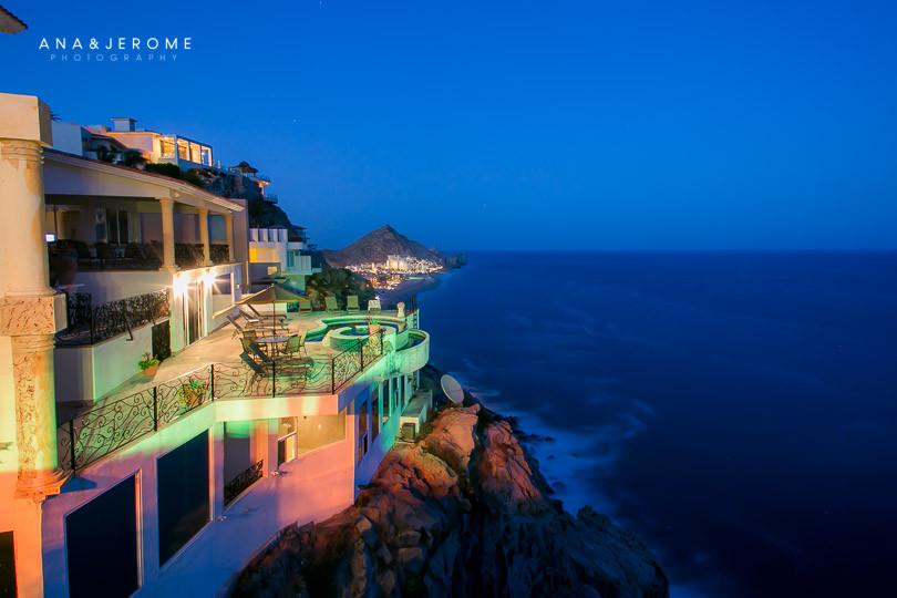 Cabo Wedding Photographers at Casa Grande-62
