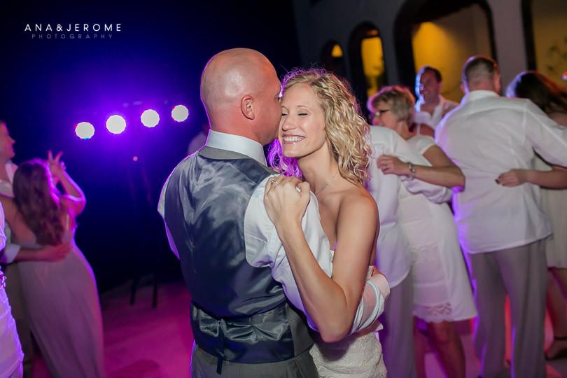Cabo Wedding Photographers at Casa Grande-64