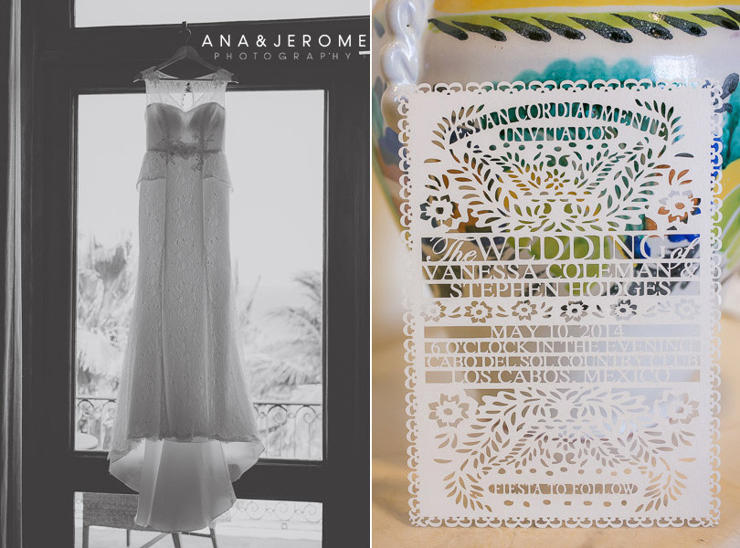 Cabo Wedding photography at Cabo del Sol-1