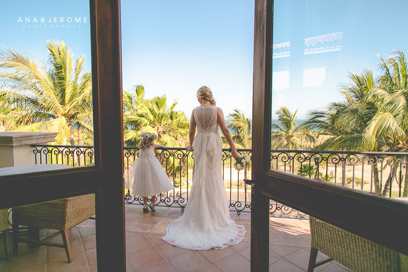 Cabo Wedding photography at Cabo del Sol-10