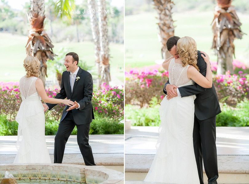 Cabo Wedding photography at Cabo del Sol-11