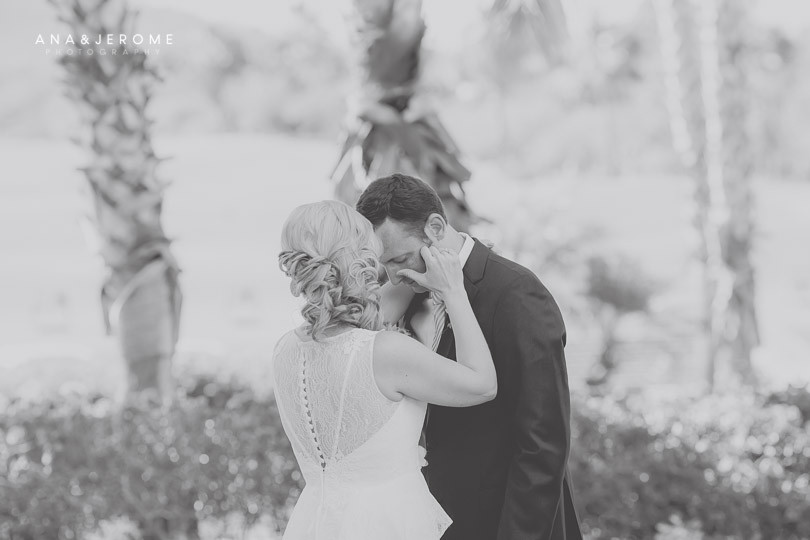 Cabo Wedding photography at Cabo del Sol-13