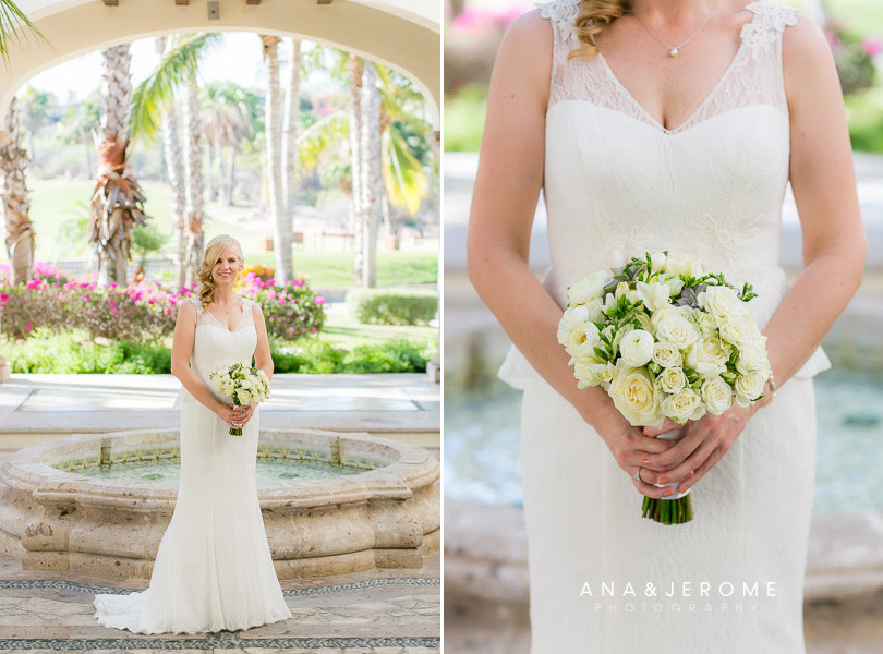 Cabo Wedding photography at Cabo del Sol-14