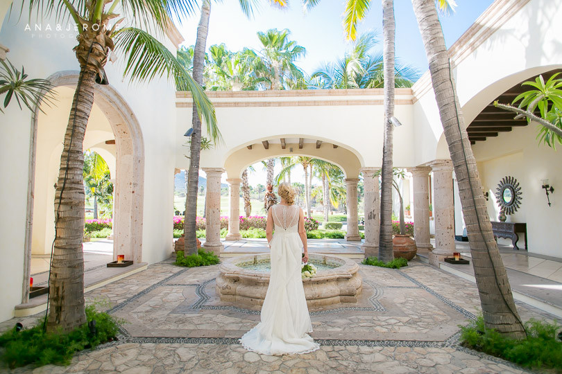 Cabo Wedding photography at Cabo del Sol-15
