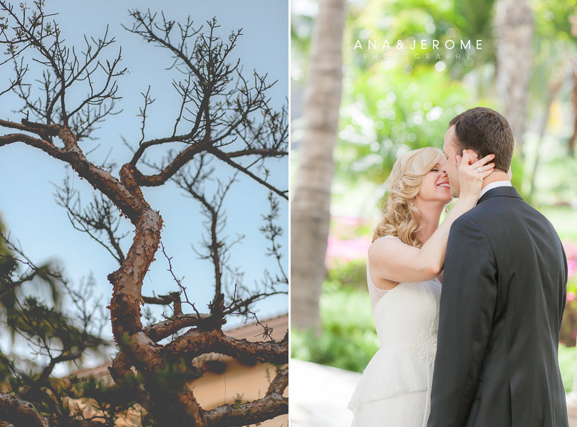 Cabo Wedding photography at Cabo del Sol-16