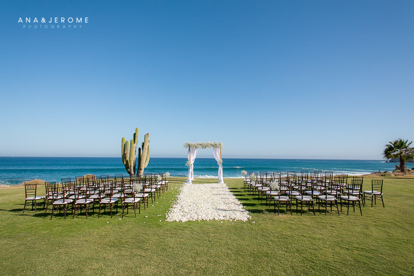 Cabo Wedding photography at Cabo del Sol-17