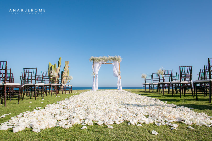 Cabo Wedding photography at Cabo del Sol-19