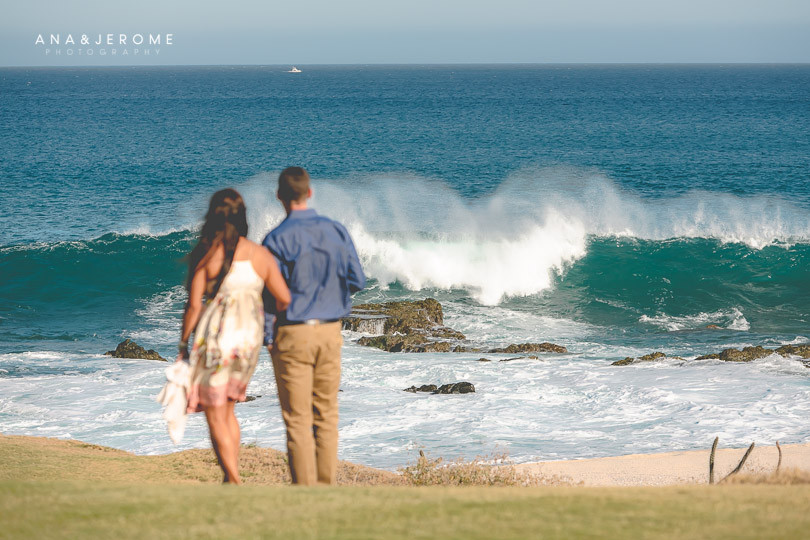 Cabo Wedding photography at Cabo del Sol-22