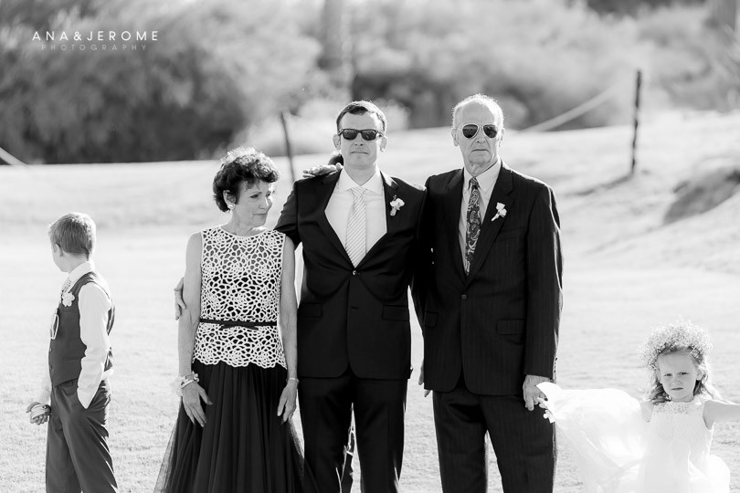 Cabo Wedding photography at Cabo del Sol-23