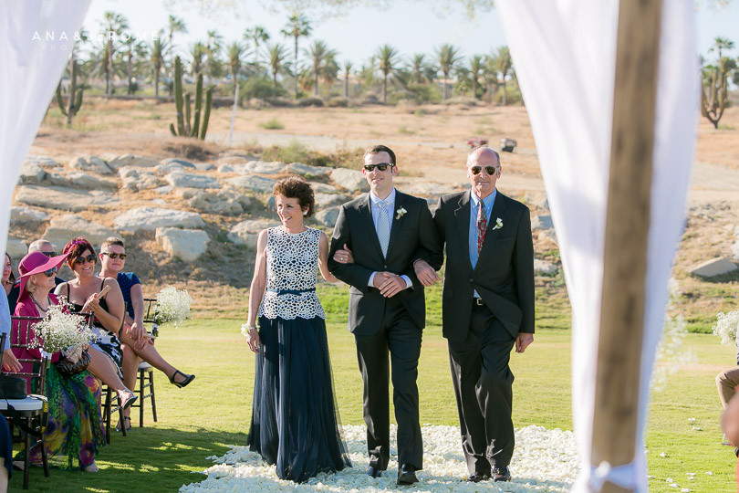 Cabo Wedding photography at Cabo del Sol-24
