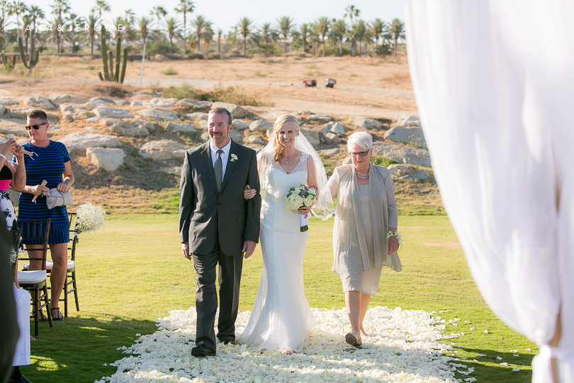 Cabo Wedding photography at Cabo del Sol-27