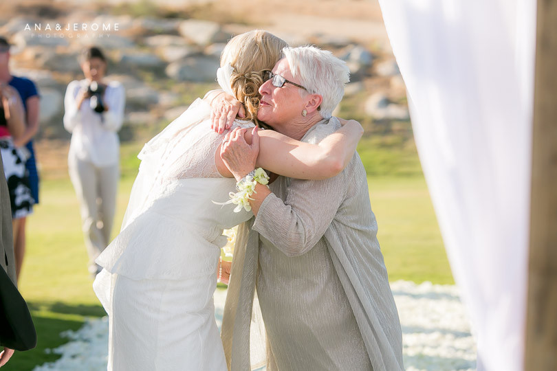 Cabo Wedding photography at Cabo del Sol-28