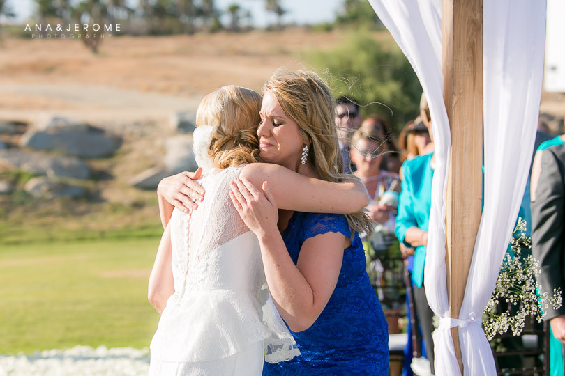Cabo Wedding photography at Cabo del Sol-29