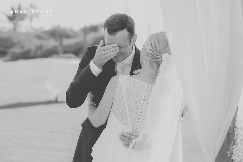 Cabo Wedding photography at Cabo del Sol-30