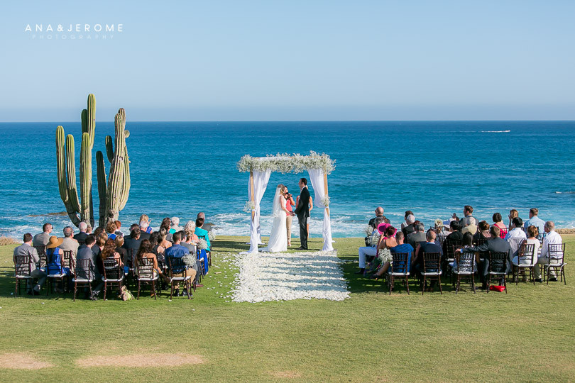 Cabo Wedding photography at Cabo del Sol-31