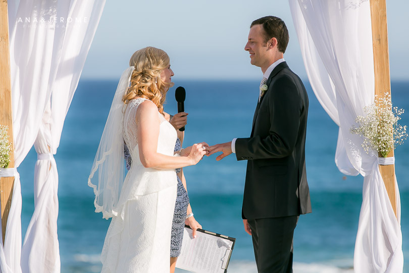 Cabo Wedding photography at Cabo del Sol-34